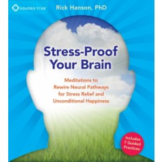 Stress-Proof Yo