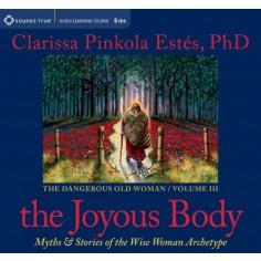 The Joyous Body