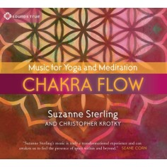Chakra Flow