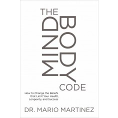 The MindBody Code