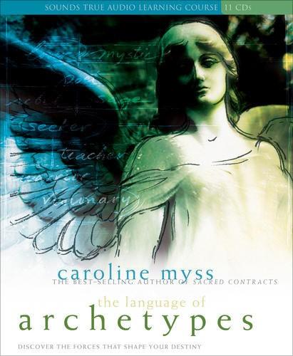 The Language of Archetypes