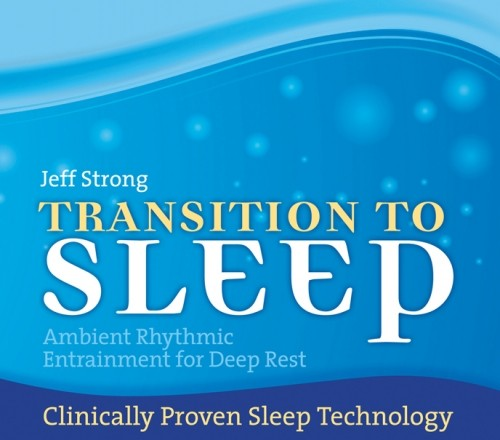 Transition to Sleep