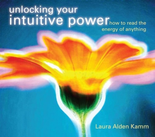Unlocking Your Intuitive Power