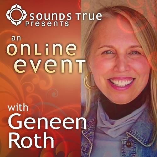 The Women, Food, and God Online Workshop