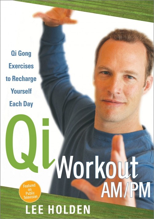 Qi Workout AM PM