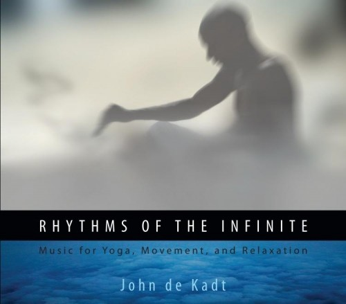 Rhythms of the Infinite