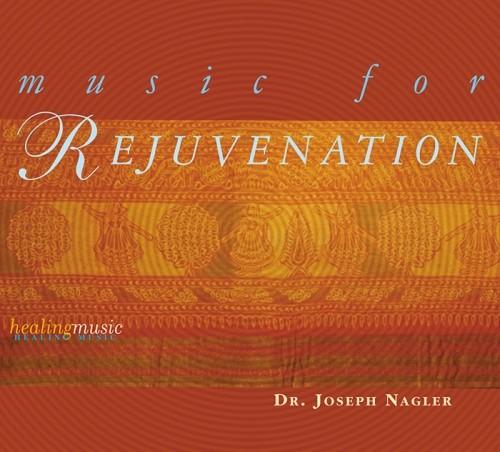 Music for Rejuvenation