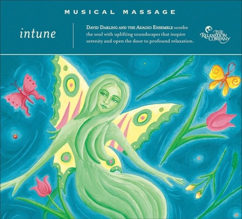 Musical Massage: InTune