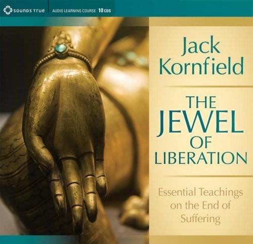 The Jewel of Liberation