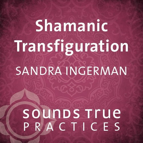 Shamanic Transfiguration