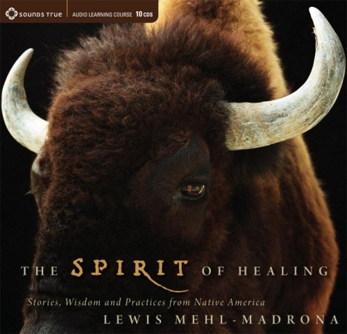 The Spirit of Healing