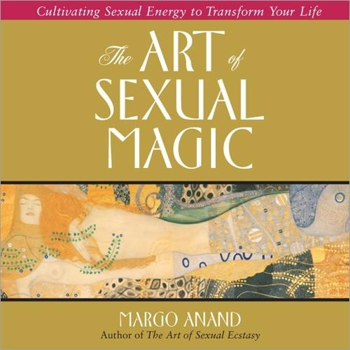 Art of Sexual Magic