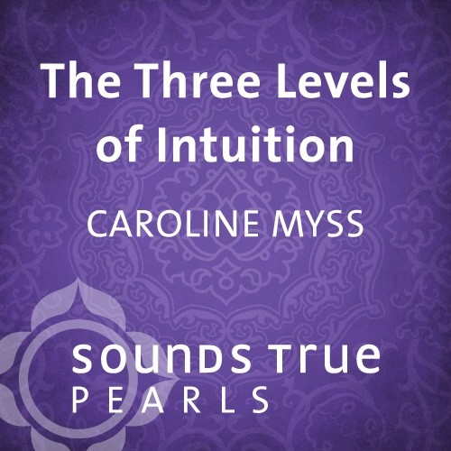 The Three Levels of Intuition