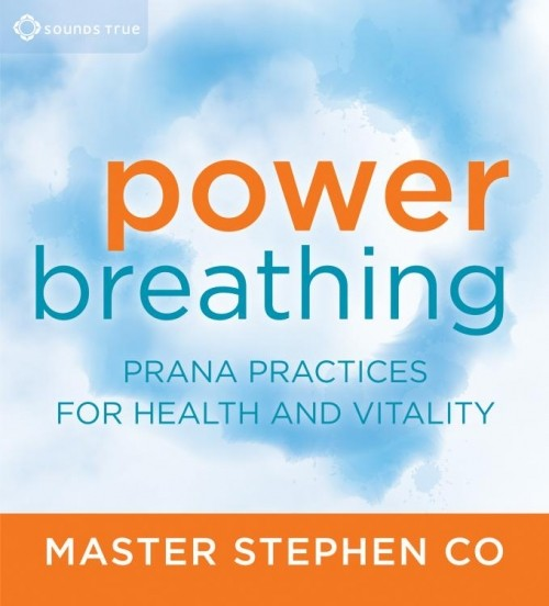 Power Breathing