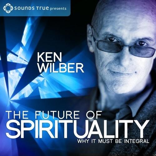 The Future of Spirituality