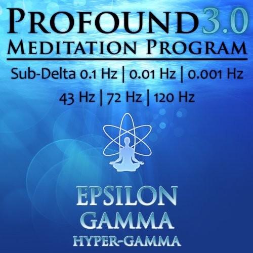 PMP 3.0 - Epsilon & Gamma