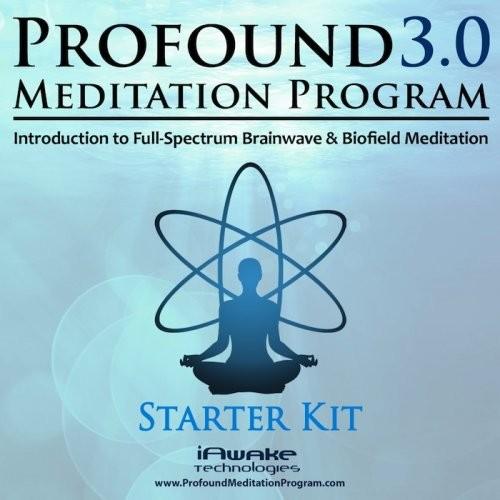 PMP 3.0 - Starter Kit