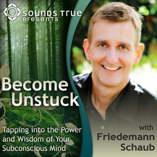 Become Unstuck