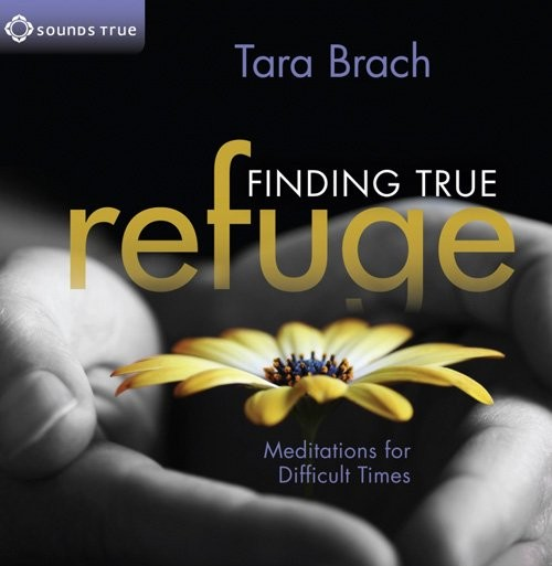 Finding True Refuge