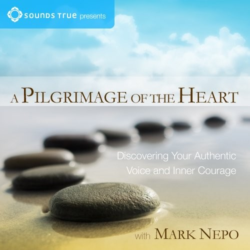 A Pilgrimage of the Heart