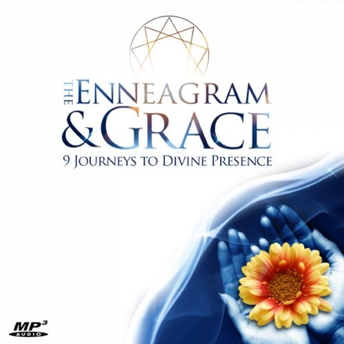The Enneagram and Grace