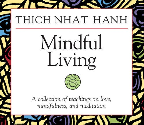 Mindful Living—Collectors Edition