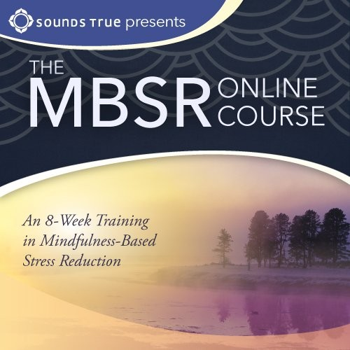 The MBSR Blog