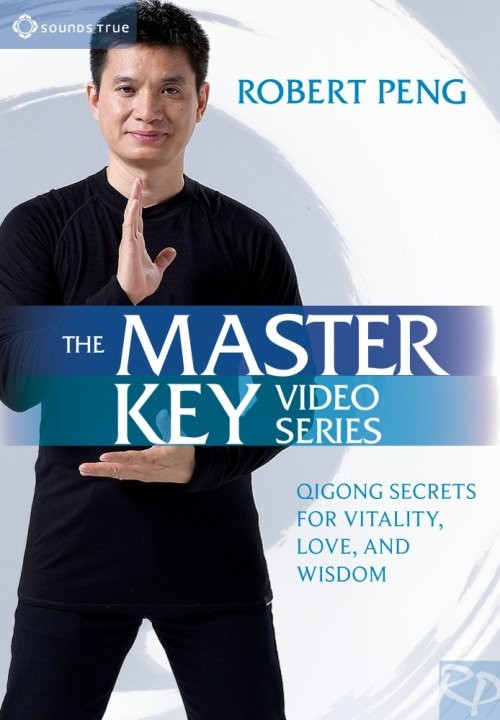The Master Key Video Series
