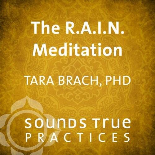 The R.A.I.N. Meditation