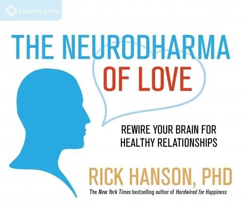 The Neurodharma of Love