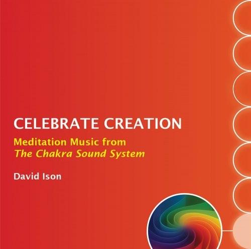 Celebrate Creation