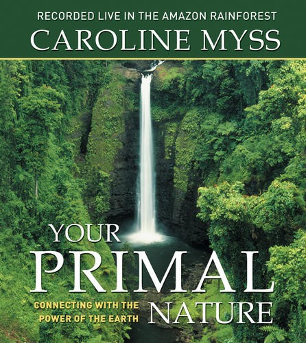 Your Primal Nature