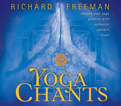 Yoga Chants