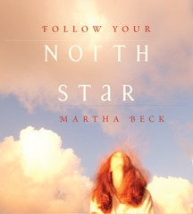 Follow Your North Star