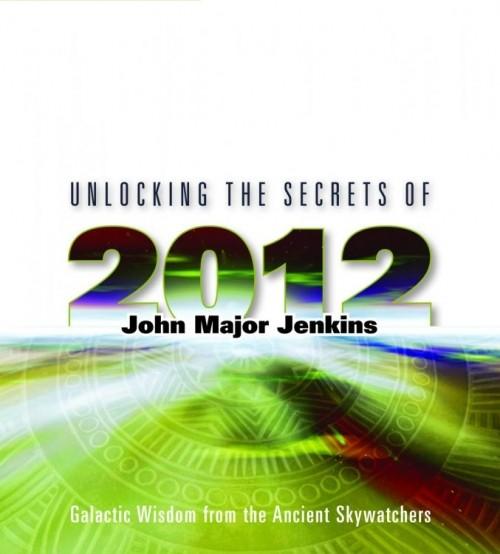 Unlocking the Secrets of 2012
