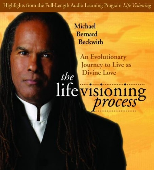 The Life Visioning Process