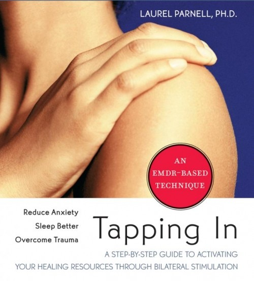 Tapping In