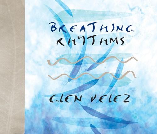 Breathing Rhythms