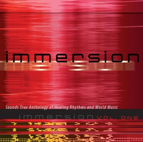 Immersion, Volume 1