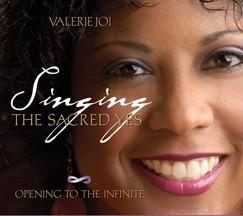 Singing the Sacred Yes