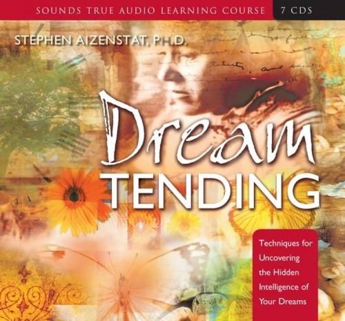DreamTending