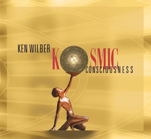 Kosmic Consciousness