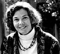 Carol Lee Flinders