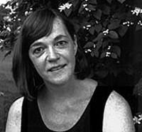 Michele George