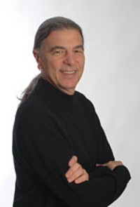 Steven Gurgevich