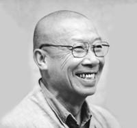 Jakusho Kwong-roshi