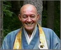 John Daido Loori