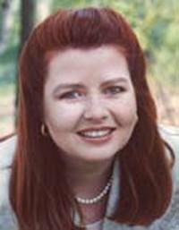 Daniela Schenker
