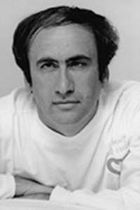 Meir Schneider