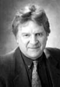 Robert Thurman